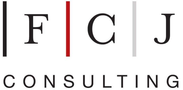 FCJ Consulting