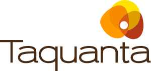 Tanquata